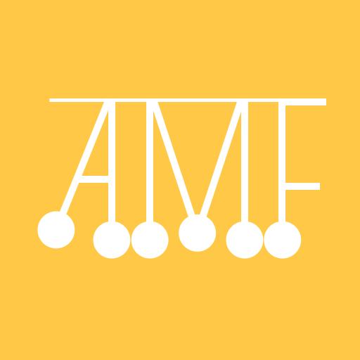 Logo FAMF